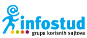 logo_Infostud