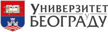 novi-logo-CIR