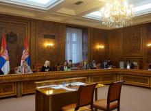 Nacionalni odbor