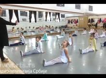 gracanica-balet-3-11-2018