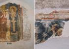 untitled-freske