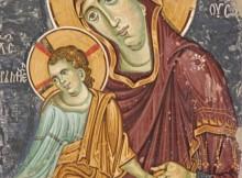 freska-bogorodice-ljeviska-683x1024